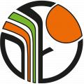 De Isolatieshop logo
