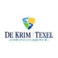 De Krim Texel logo