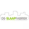 De-Slaapfabriek logo
