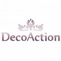 DecoAction logo