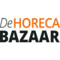 DeHorecaBazaar logo