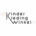 Dekinderkledingwinkel.nl logo