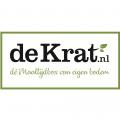 DeKrat logo