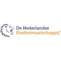 De Nederlandse Kredietmaatschappij logo