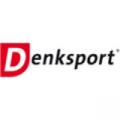 Denksport logo