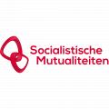 DentaPlan logo