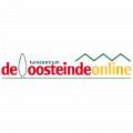 De Oosteinde Online logo