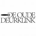 De Oude Deurklink logo
