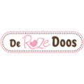 DeRozeDoos logo