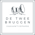 Detweebruggen logo