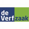Deverfzaak logo