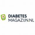 DiabetesMagazijn.nl logo