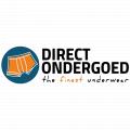 Direct ondergoed logo