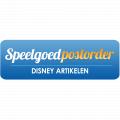 Disney-artikelen logo
