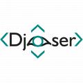 Djoser logo