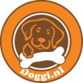 Doggi.nl logo