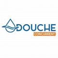 Douche-concurrent logo