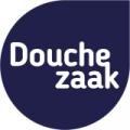 Douchezaak logo