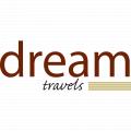 Dreamtravels logo