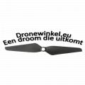 Dronewinkel.eu logo