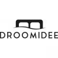 Droomidee logo