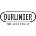 DurlingerSchoenen logo
