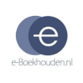 E-boekhouden logo