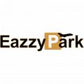 Eazzypark logo