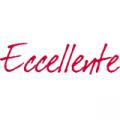 Eccellente.nl logo