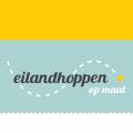Eilandhoppen op Maat logo