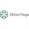 EkhartYogaINT logo
