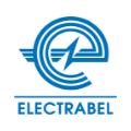 Electrabel logo