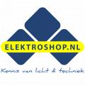 Elektroshop.nl logo