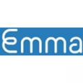 Emma Matras logo