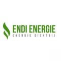 ENDIEnergie logo