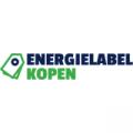 Energielabel-kopen logo