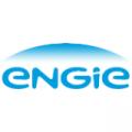ENGIEZakelijk logo