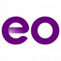 EO Lidmaatschappen logo