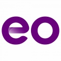 EO Visie logo
