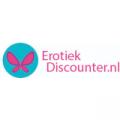 Erotiekdiscounter logo