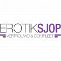 Erotik-sjop logo