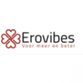 Erovibes logo