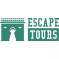 EscapeTours logo