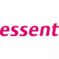 Essent Zakelijk logo