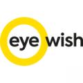 EyeWish logo