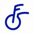 Fabbo logo