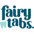 Fairytabs logo