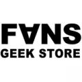 Fanssite logo