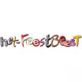 Feestbeest.nl logo