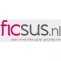 Ficsus logo